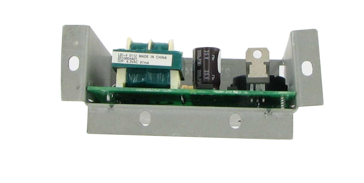 CoreCentric Refrigerator Control Board replacement for Frigidaire 216695700