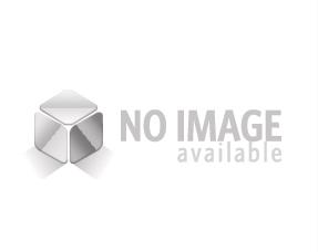 Whirlpool 12002355 Thermistor Kit