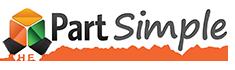 PartSimple.com